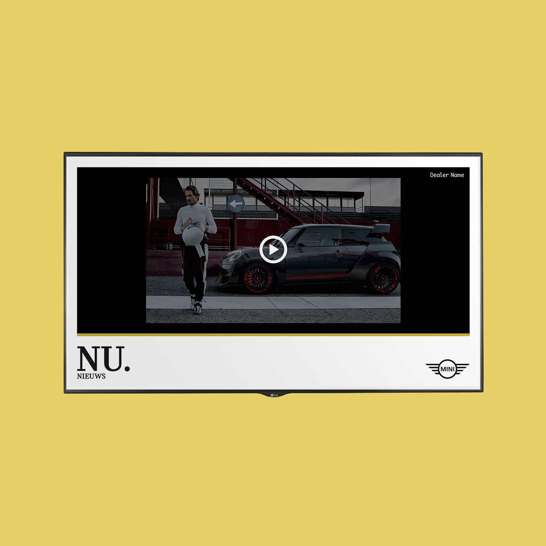 Mini DS Screen-1