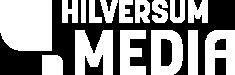 HILVERSUM-MEDIA-LOGO-WIT